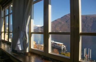 Photo 1 - Casa Del Pescatore