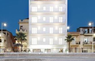 Photo 1 - Vuelle Residence Apartments