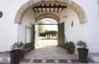 Photo 1 - Villa Velez