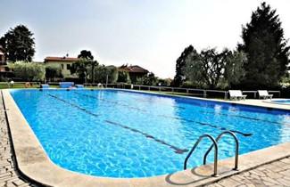 Photo 1 - Villa Santa Cristina