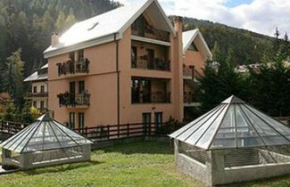 Foto 1 - Residence Villa Frejus
