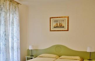 Photo 1 - Residence Eucalipti
