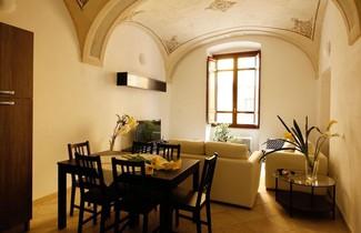 Foto 1 - Sardinian Gallery