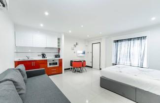 Photo 1 - Imperial Court Suites