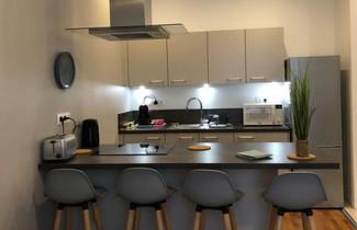Photo 1 - Apartment in Grenoble