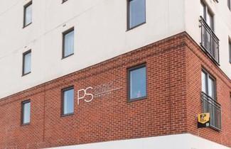 Photo 1 - PREMIER SUITES Birmingham