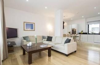 London City Apartments 1