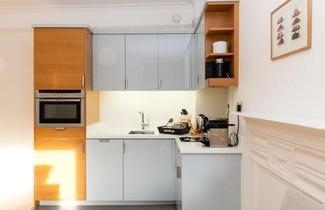 Photo 1 - Blueprint Living Apartments - Doughty Street