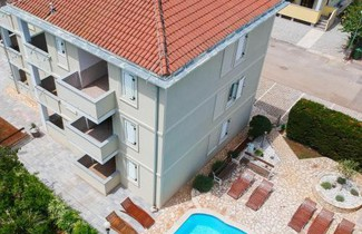 Photo 1 - Apartments and Rooms Degra