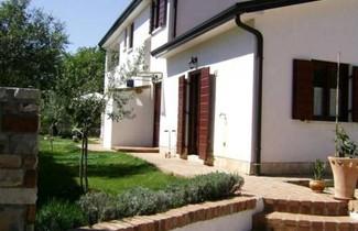 Photo 1 - Apartment Damiani
