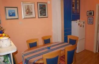 Apartment Karolina 1