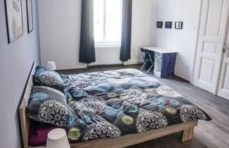 Foto 1 - Apartment One