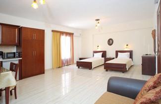 Photo 1 - Arkasa Bay Hotel