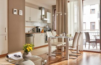 Photo 1 - 7Seasons Apartments Budapest