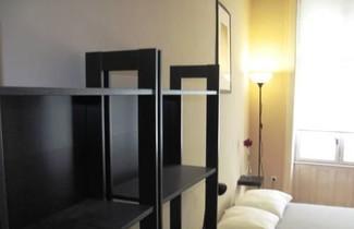 Premier Central Apartment 1