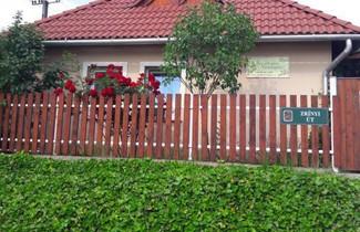 Photo 1 - Borostyán Vendégház