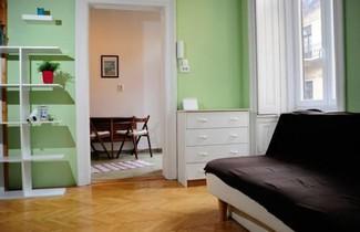 Teresa Apartment 1