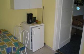 Photo 1 - Király Apartman