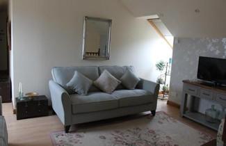 Foto 1 - Druid Apartment