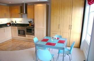 Photo 1 - Priory House Apartments