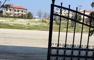 Photo 1 - Villa Niovi