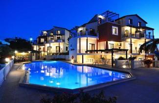 Photo 1 - Antilia Apartments
