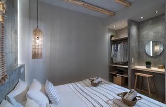 Photo 1 - Elea Suites & Residences