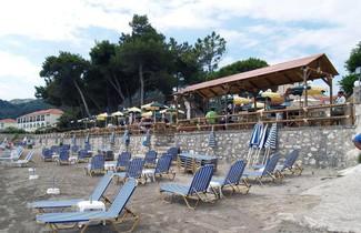 Photo 1 - Castello Beach Hotel