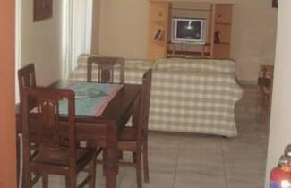 Prokimea Apartments 1