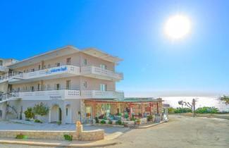 Foto 1 - Falassarna Beach Studios & Apartments
