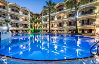 Foto 1 - Zante Atlantis Hotel