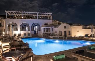 Foto 1 - Agnadi View Villa