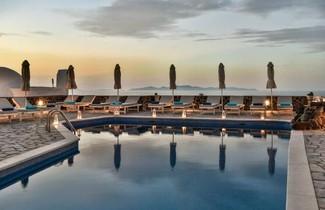 Photo 1 - Agnadi View Villa