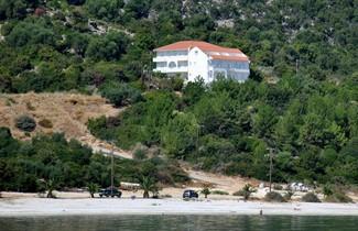 Foto 1 - Filoxenia Hotel & Apartments