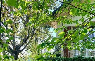 Photo 1 - Villa in Padenghe sul Garda with terrace