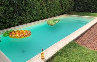 Foto 1 - Haus in Neapel mit schwimmbad