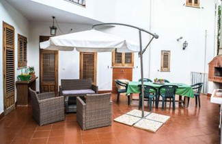 Photo 1 - Apartment in Palermo