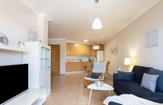 Apartment Sunny Tejita 1