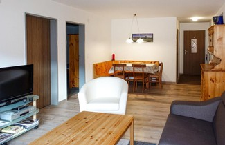 Foto 1 - Apartment Primavista