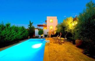 Foto 1 - Villa Elaia