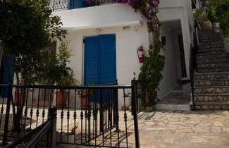 Photo 1 - Villa Nina