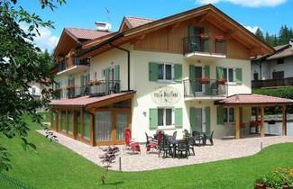 Photo 1 - Locazione Turistica Villa Belfiore - VDN501
