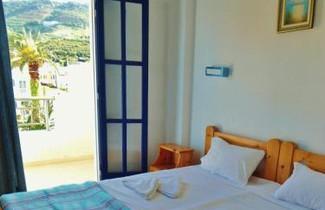 Foto 1 - Apollonia Apartments