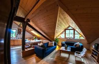 Gabis Lodge 1