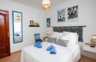 Foto 1 - Holiday Home Les Moreres de Sitges
