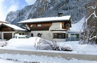 Photo 1 - Holiday Home Carmen - MHO482