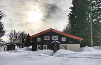 Photo 1 - Holiday Home Kaiserhäusl - BIF100