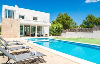 Photo 1 - Villa Villa Carme