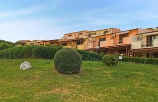 Photo 1 - Locazione Turistica casa A. e C.