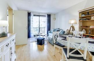 Photo 1 - Apartment l'Hermitage